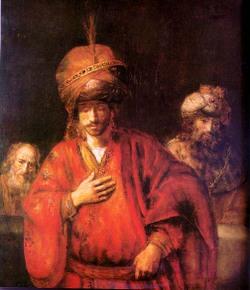 Rembrandt_haman_large_3