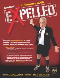 Expelled_unclesamposter_2
