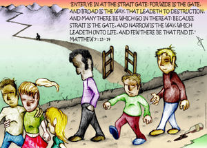 Gate_narrow_kjv