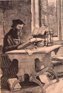 Wycliffeatwork