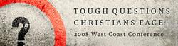 Tough_questions_webcast