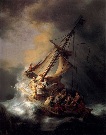 475pxrembrandt_christ_in_the_storm_