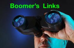 Boomerslinks