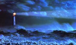 Light_house_in_stormy_night