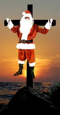 Santa_cross